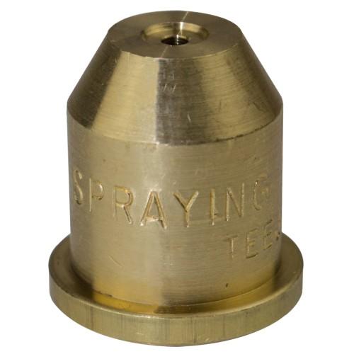 Conical Spray Nozzle (425)(Tg1)