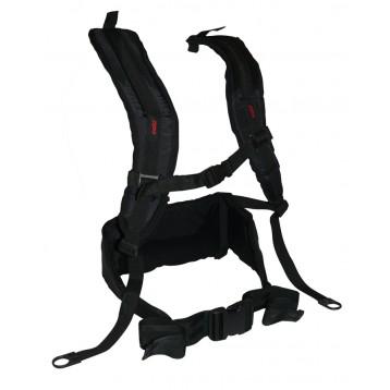 Shoulder Saver Harness Deluxe