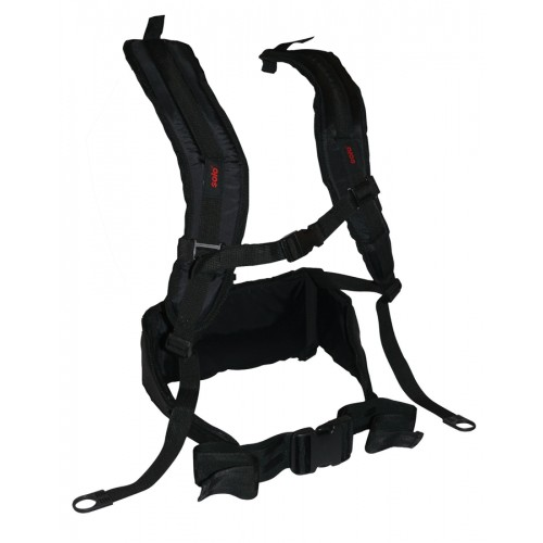 Shoulder Saver Harness Deluxe