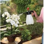 403 Home & Garden One-Hand Sprayer,1.25 Liter