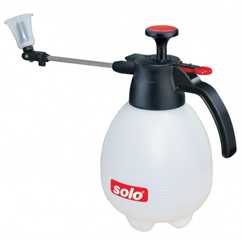 419 Farm & Landscape One-Hand Sprayer, 2 Liter