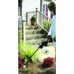 420 Farm & Landscape One-Hand Sprayer, 2 Liter