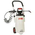 453 Trolley Sprayer, 3 Gallon