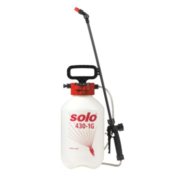 430-1G Farm & Landscape Handheld Sprayer, 1 Gallon