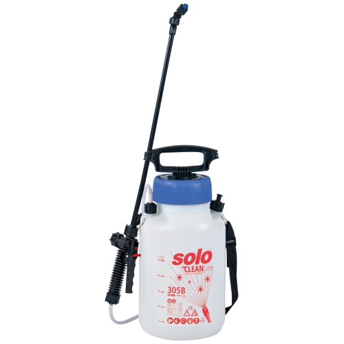 305-B CLEANLine Handheld Sprayer, 1.5 Gallon
