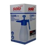 301-B CLEANLine One-Hand Sprayer, 1.25 Liter