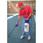 456-HD Handheld Sprayer, 2.25 Gallon, Professional, Heavy Duty