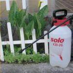 430-2G Farm & Landscape Handheld Sprayer, 2 Gallon