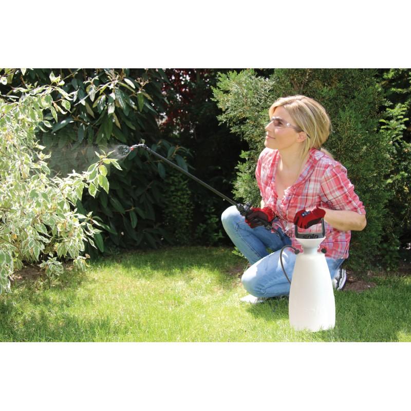 Solo 405-US Multi-Purpose, Home & Garden Sprayer - 1 Gallon