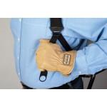Pulling Straps - Backpack Sprayer, 4 Gallon, Diaphragm - Bleach Resistant
