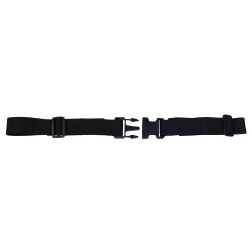 Waist Belt (451, 416-Li, 450, 416)