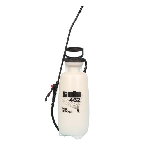 462 Acid Sprayer, 2.25 Gallon