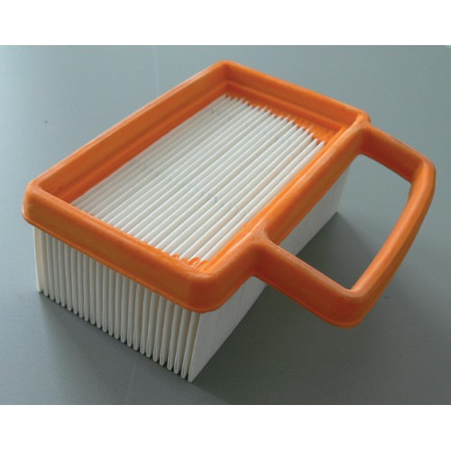 Filter, Air (880-881)