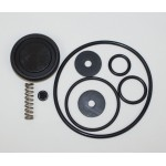 Piston Pump Repair Kit - Backpacks