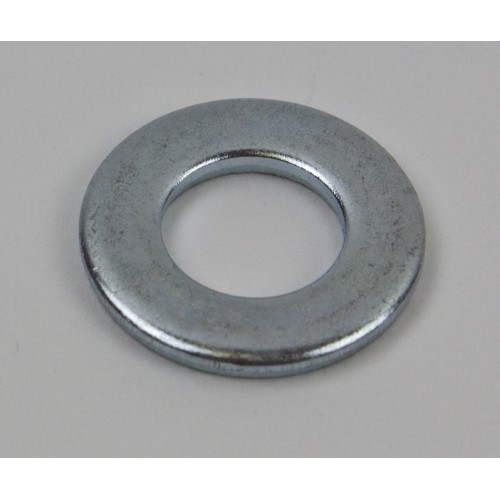 Bolt And Washer >> Washer For Handle Bolt 425 485