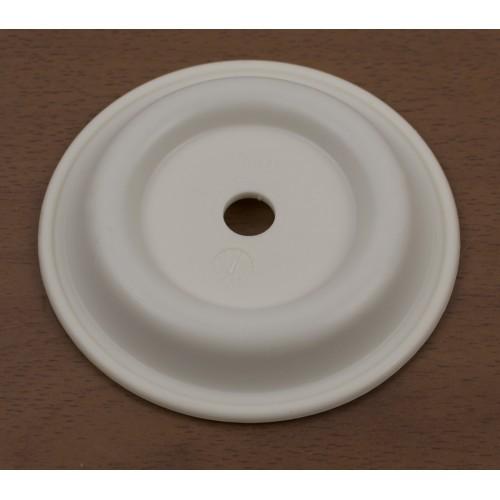 Diaphragm (Tivilon)