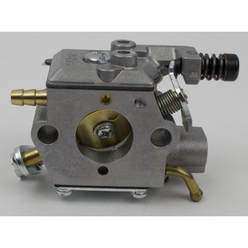 Carburetor (451, 467, 450, 471)