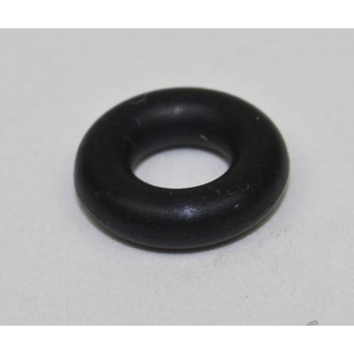 O-Ring (For Pressure Gauge 4900622)