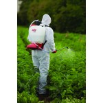 Nova 424 Backpack Sprayer
