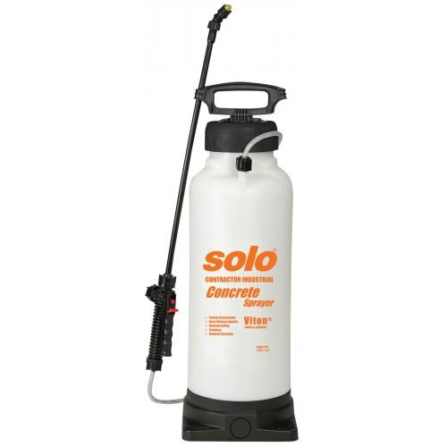 407-CI Handheld Concrete Sprayer, 3 Gallon