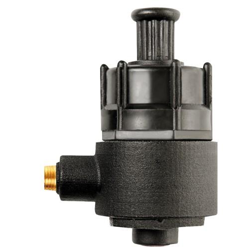 Pump Repair Kit (EPDM - 487-CI)