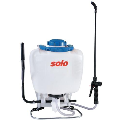315-A CLEANLine Backpack Sprayer, 4 Gallon