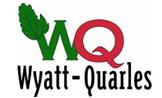 Wyatt Quarles