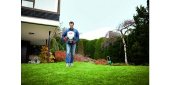 Why & How You Should Overseed Your Lawn?